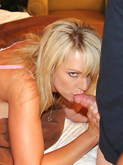 Slutty Akysha sucks some cock and gets a good fucking whike out on her boat